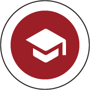icona_university