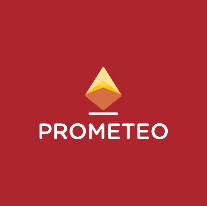 prometeo_banner