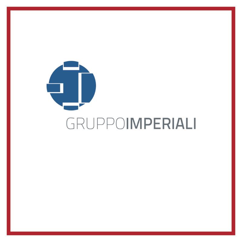 gruppo_imperiali