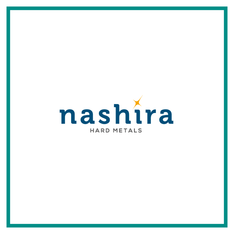 nashira