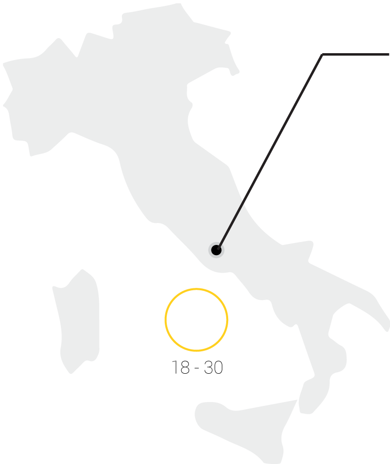 map_prometeo